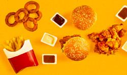 Sindrome metabolica: 5 regole alimentari per contrastarla