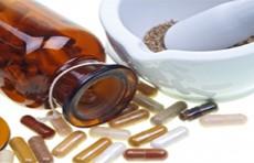 farmaci-galenici