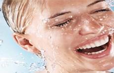 igiene-e-cura-personale